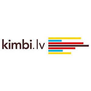 Kimbi