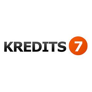 Kredits7