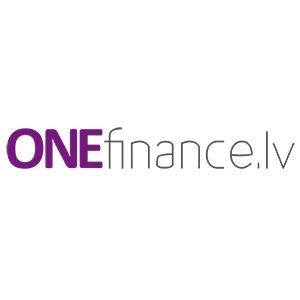 OneFinance