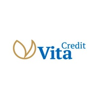 Vita Credit