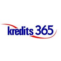 Kredits365