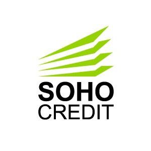 SohoCredit